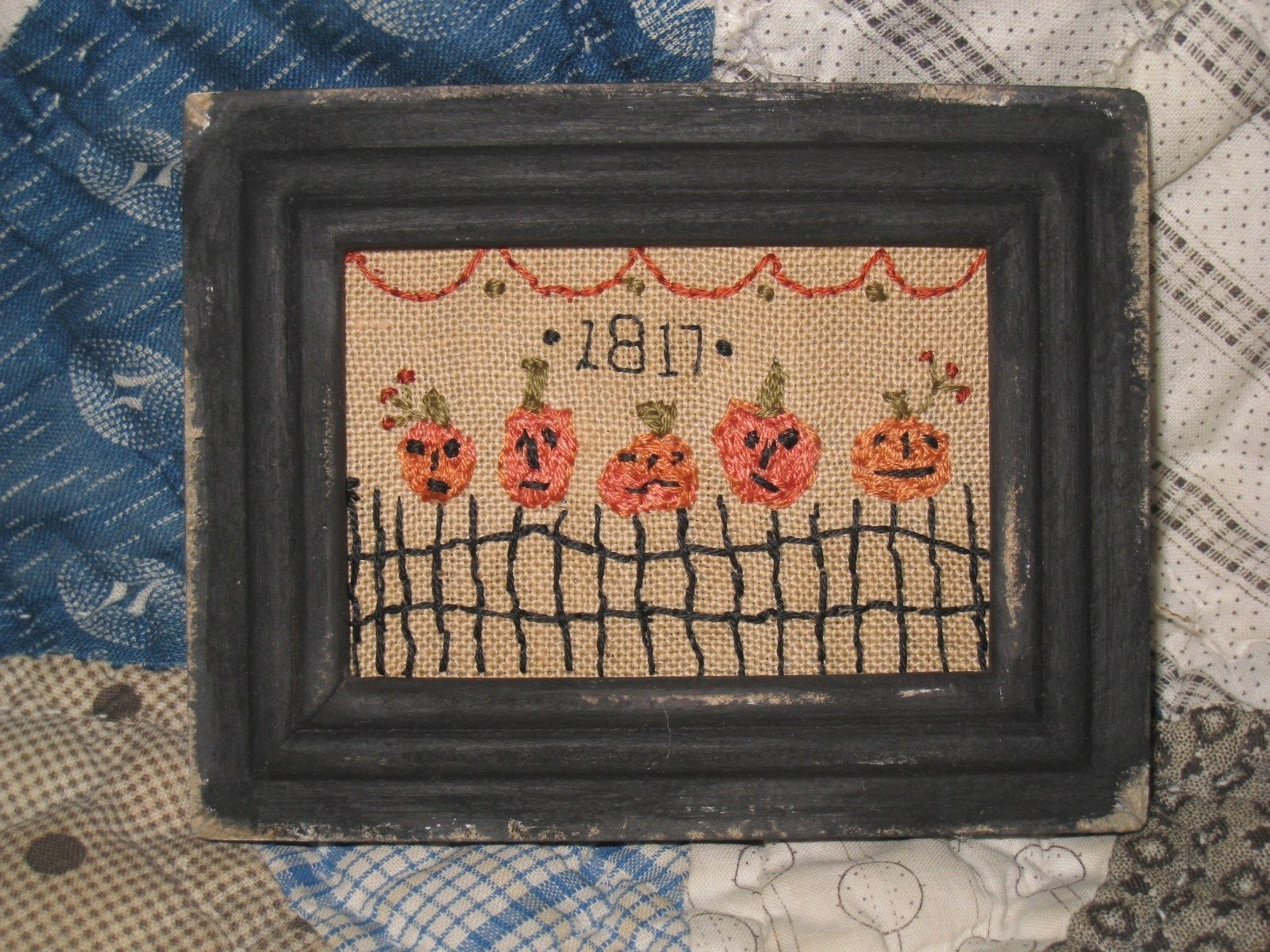 Pin by elizabeth moore on embroidery pinterest embroidery