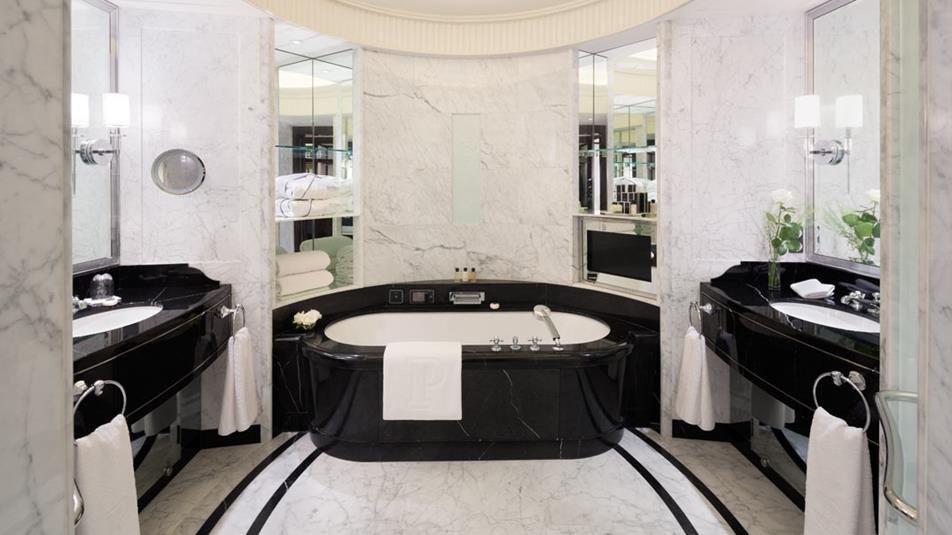 Bathroom Designs Dubai luxury interior design bloginterior designer laura bielecki