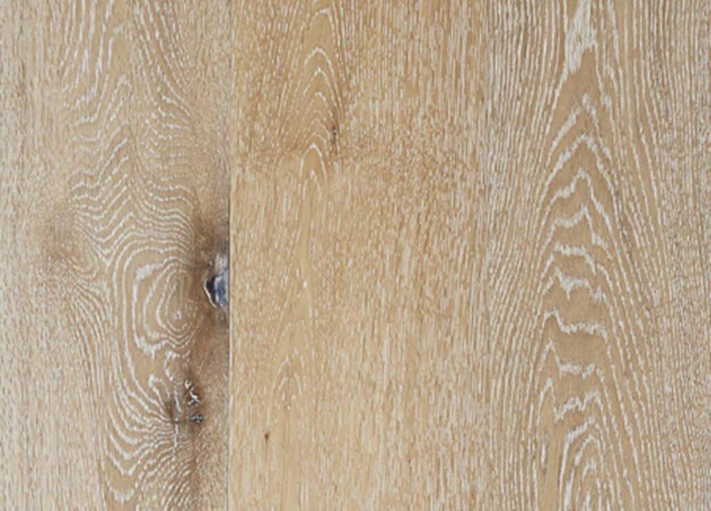 Woodcut Fumed White Oak Hardwood Floors In Bathroom Bathroom Floor Tiles White Oak Wood