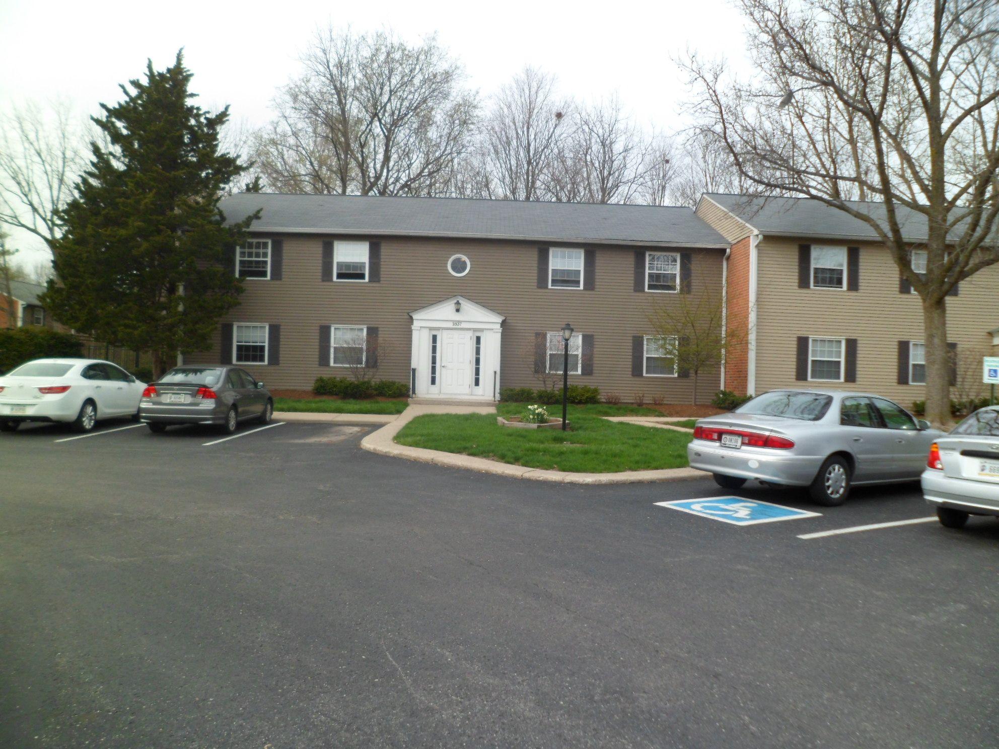 Apartment Complex In Indianapolis Indiana Apartment Complexes Apartment Home