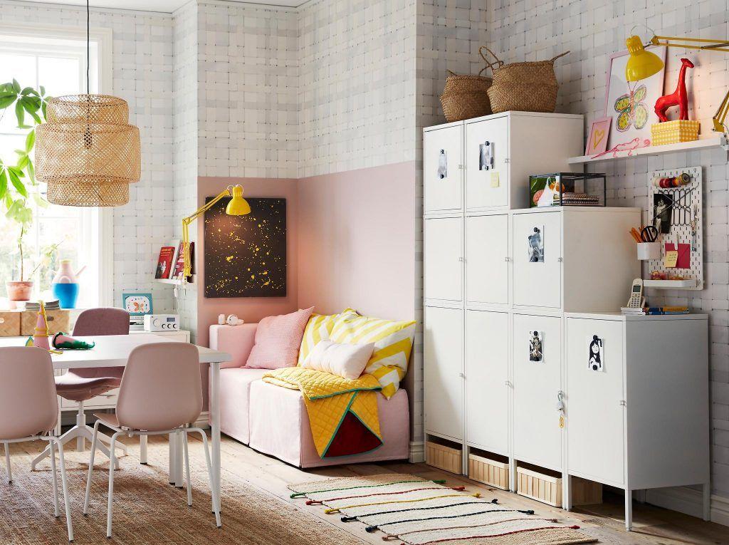 Hallan Ikea Home Decor Hostels Design Home