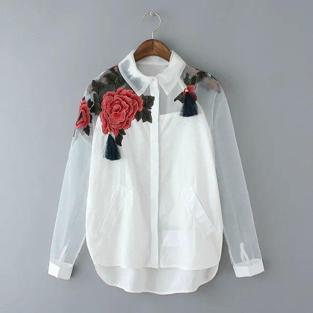 Cheap shirt germany, Buy Quality shirt tshirt directly from China ...
