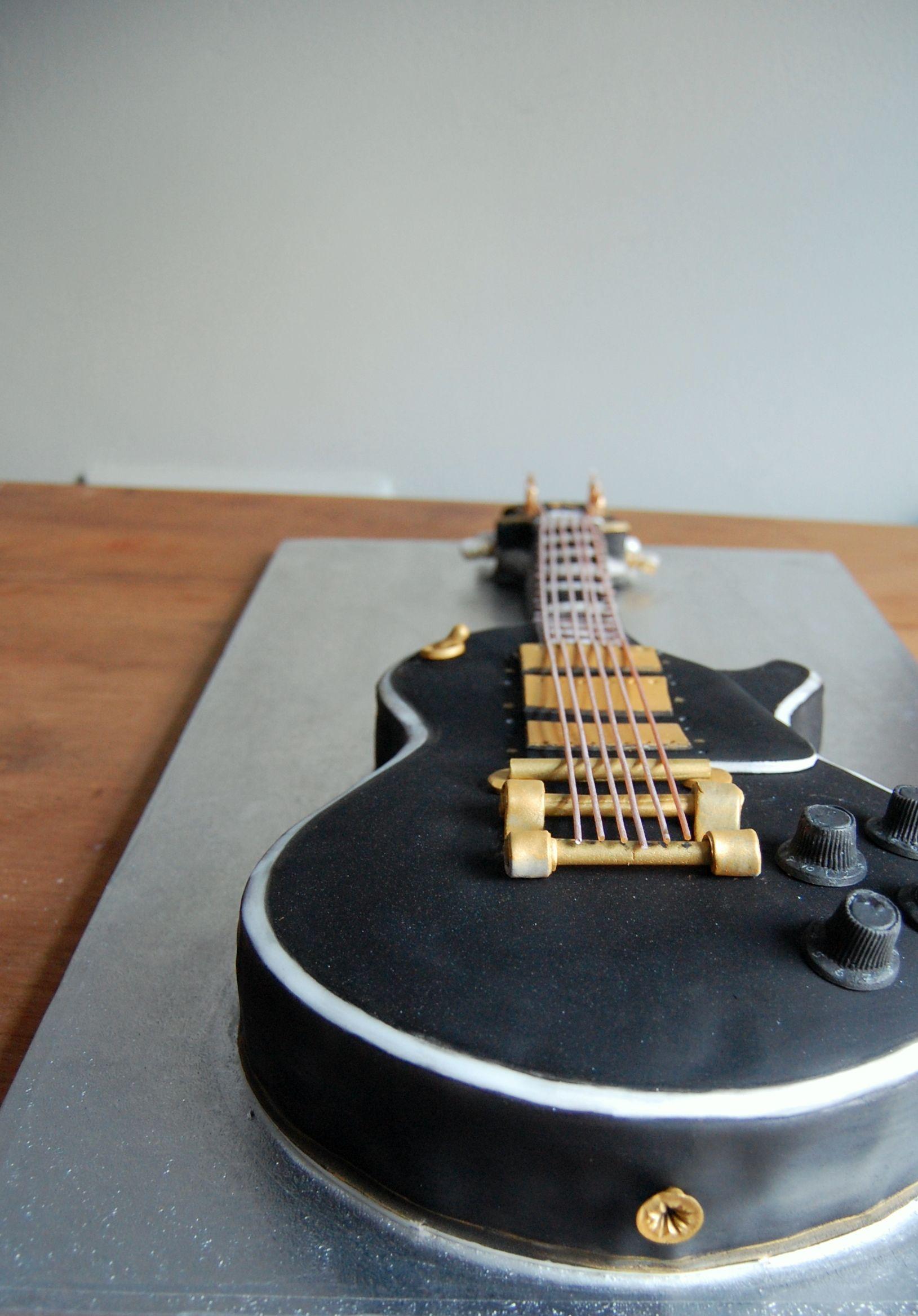black electric guitar ClipArt Best ClipArt Best edwin Pinterest