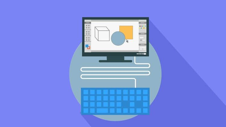 Design Patterns Using Python Udemy Free Coupon 100 Off