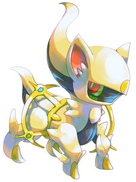 chibi arceus pokemon pinterest chibi pokémon and pokemon photo