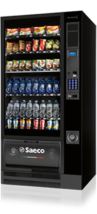 Coffee Espresso Vending Machines Saeco Professional Vending Machine Vending Machines In Japan Coffee Vending Machines