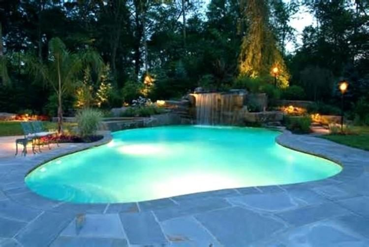 Software Swimming Pool Design Swimming Pool Lights Swimming