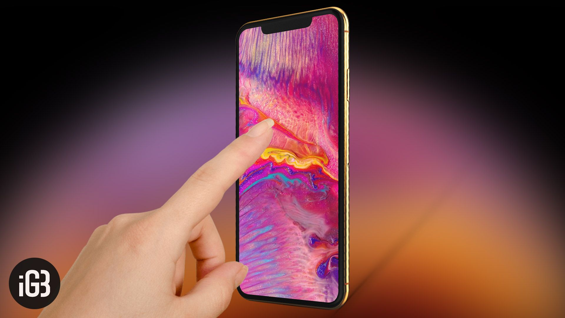 Fun Images Iphone Xs Max Live Wallpaper 4k Download