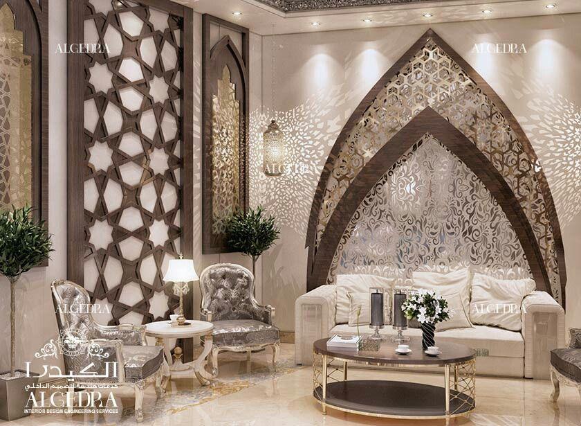 عربي أصيل نمط طراز ديكور Arabic Decor Arabian Decor Moroccan Home Decor