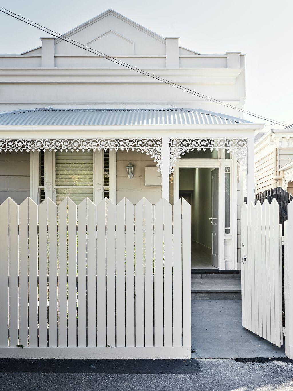 We are Huntly | Balaclava Residence | Nest | Pinterest | Balaclava ...