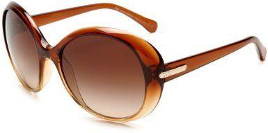 D Dolce & Gabbana Women's 0DD8085 Sunglasses