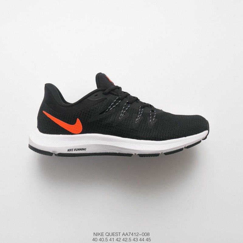 nike wholesale shoes free shipping