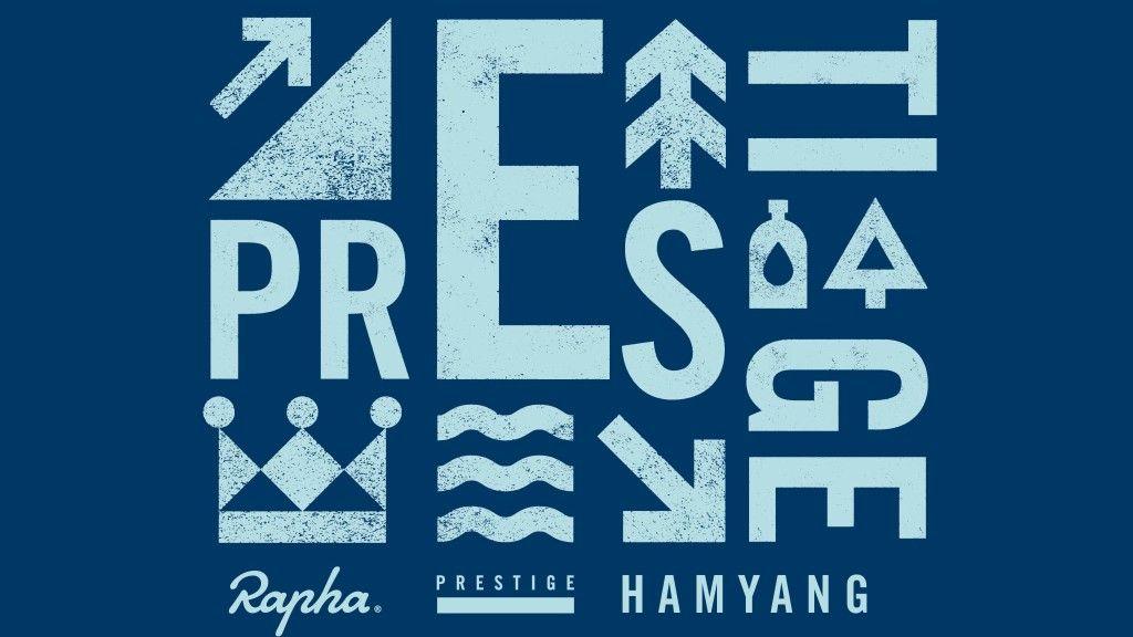 Rapha | Rapha Prestige Hamyang