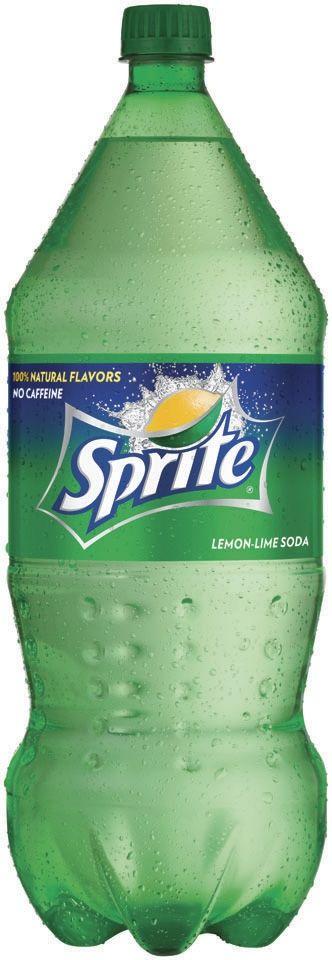 Sprite Lemon Lime Soda Sprite Best Soda