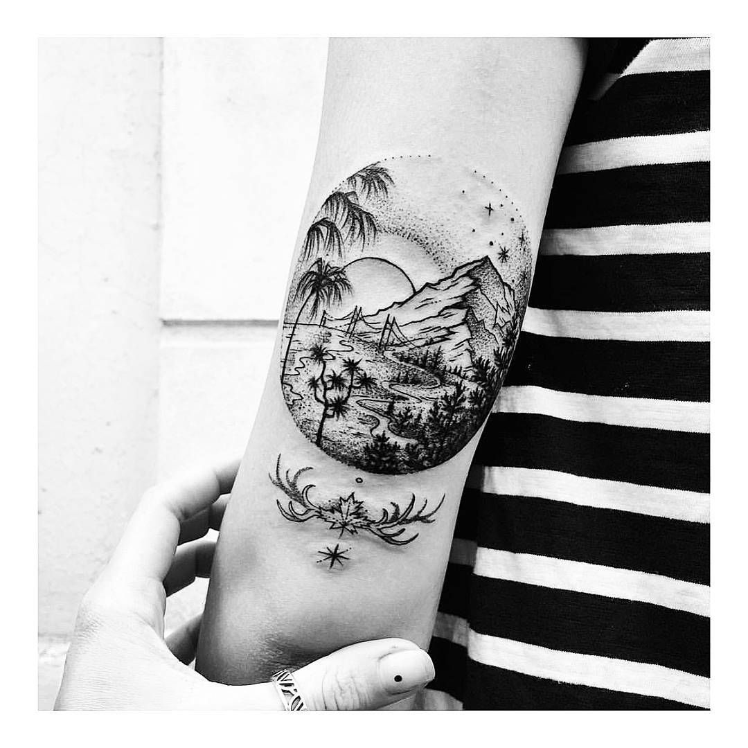 Hand tattoo ideas tattoo designs you  botanical tattoo designs youure about to be obsessed with