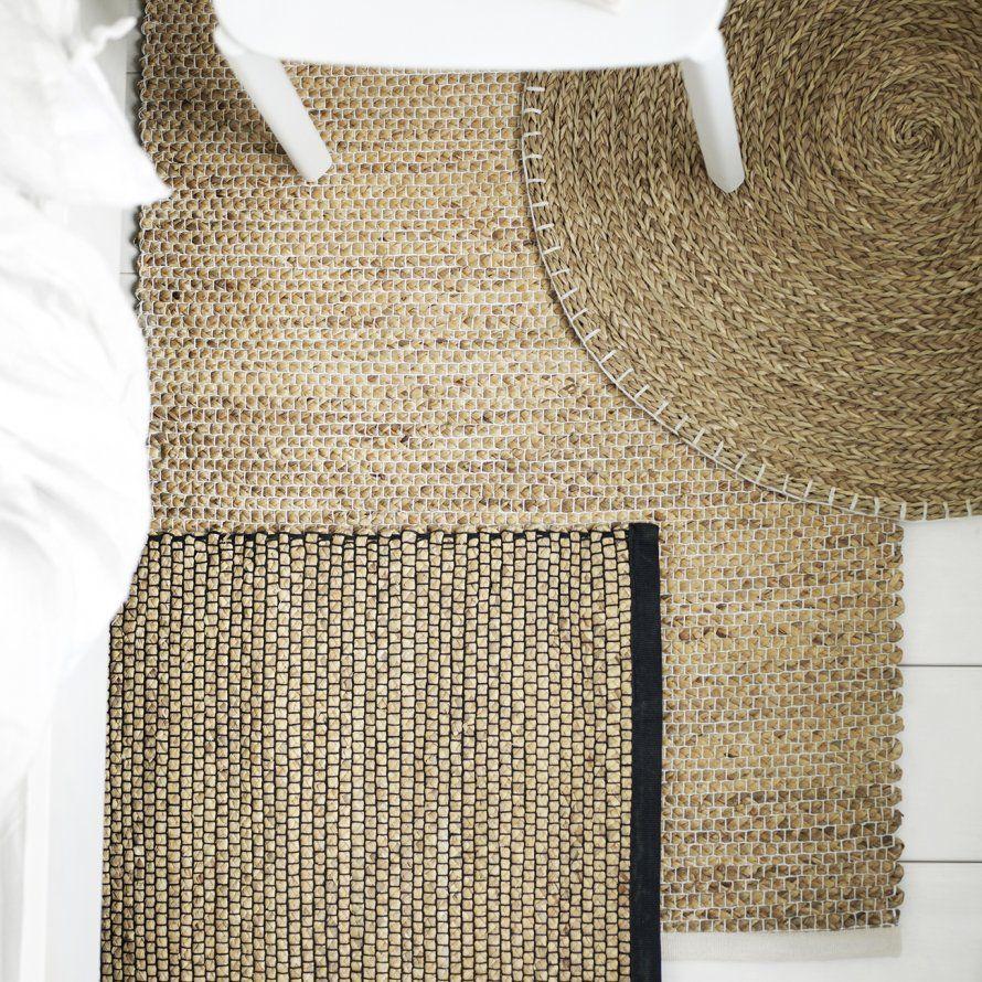 tapis nipprig ikea escalier d coration boh me chic. Black Bedroom Furniture Sets. Home Design Ideas