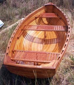 Clark Craft Boat Plans and Kits | Boats | Pinterest | Boat plans and Boating
