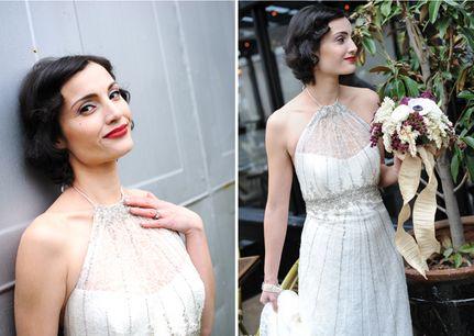| 1920's | Gatsby | Old Hollywood | Vintage | Art Deco | Wedding Theme