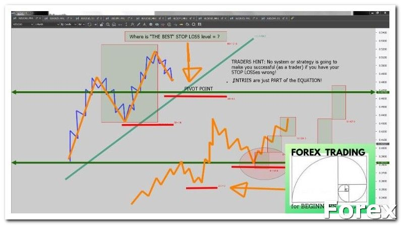 Forex Tips 1 Trade With Demo Account Forex Trading Trading Forex