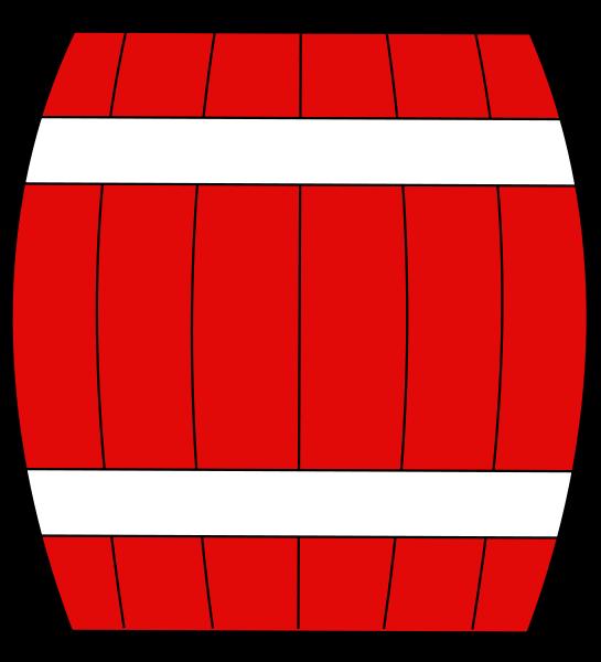 File:Meuble héraldique Tonneau.svg