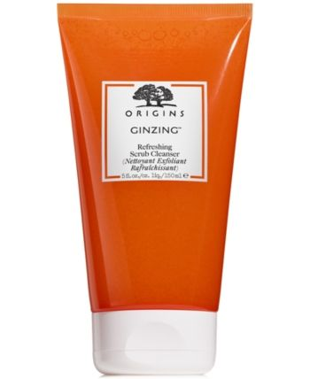 origins face products