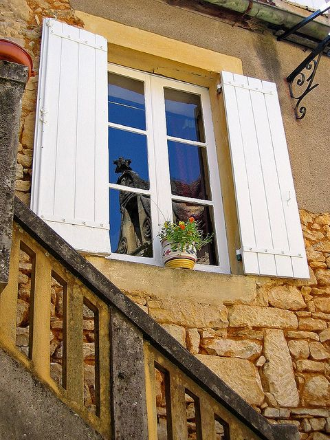 Saint-Pompont, Dordogne, France