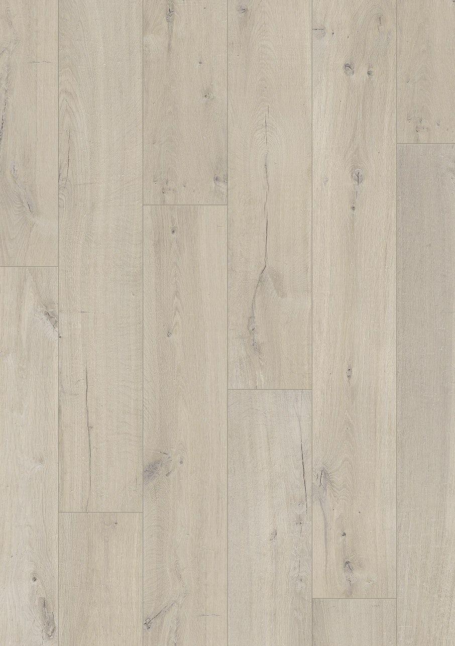 Flooring Xtra Laminate Flooring NZ Suelo laminado de