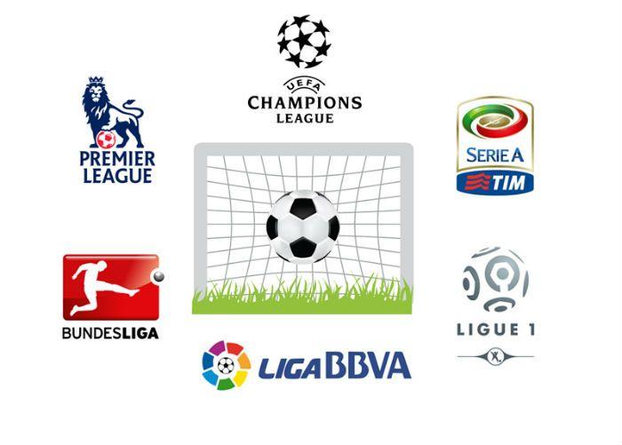 Pasaran Bola Bursa Taruhan Bola Malam Ini Prancis Malam Liga Inggris