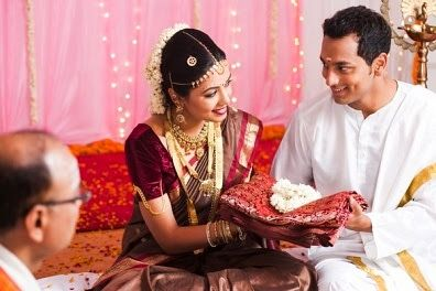 Suga Matrimonial Services Bride Grooms Wanted Wanted Hindu Nadar Suitable Groom For A Divorcee Doctor Bride Indian Wedding Matrimonial Services Bride
