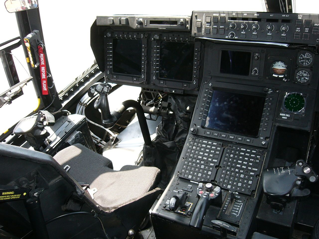 Cockpit Of V 22 Osprey Bell Boeing V 22 Osprey Wikipedia The