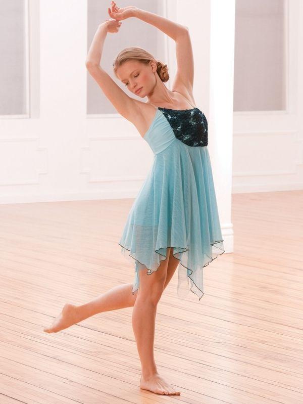 la tenue de danse moderne en 58 photos tenue de danse danse moderne et robe asym trique. Black Bedroom Furniture Sets. Home Design Ideas