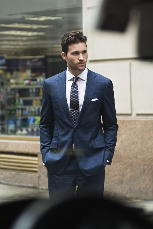 Épinglé par Bobby Olsen sur My Style   Pinterest   Mode homme, Hommes et Costume  homme 4c3e16f885be