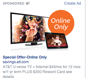 Never Have Your Facebook Ad Rejected Again