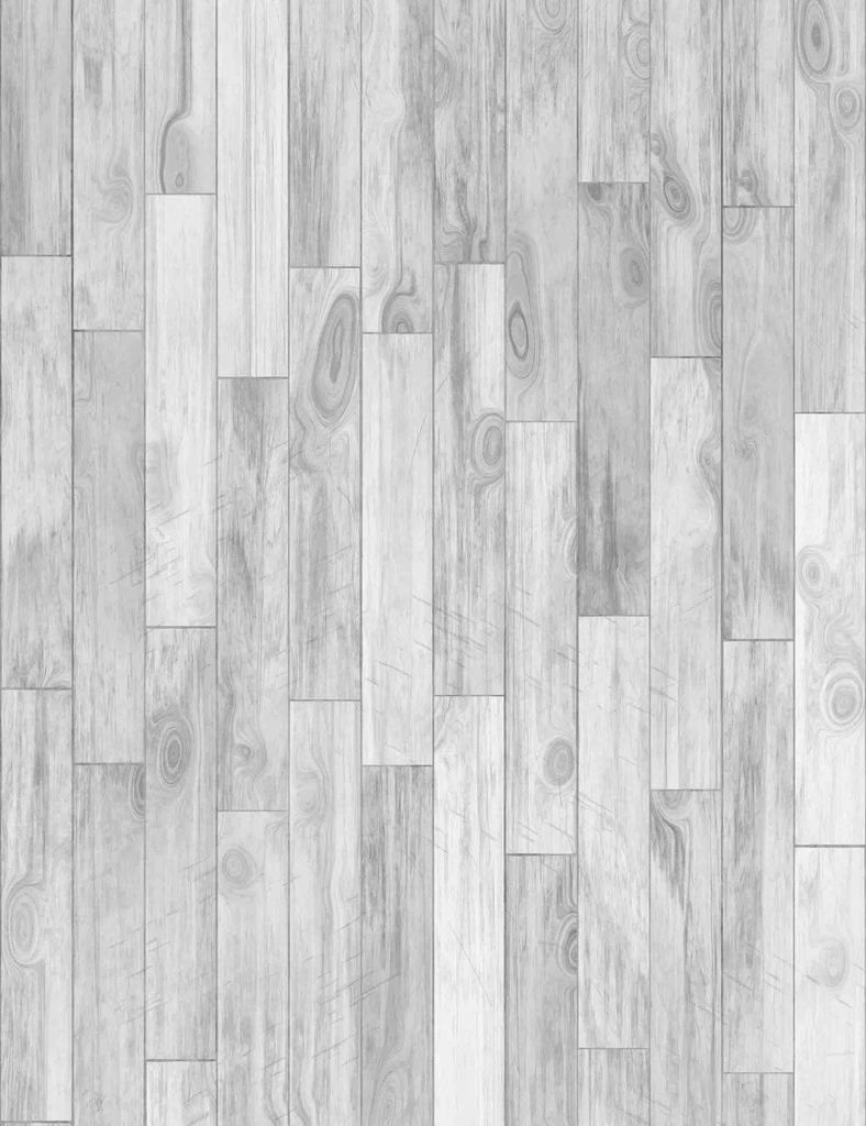Gray White Printed Fiber Texture Floor Mat Backdrop For Photography Grey Wood Texture Floor Texture Wood Floor Texture