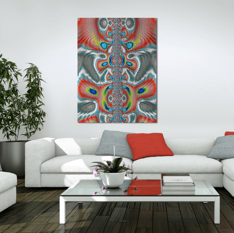 TotemAnnette Buckner Hall _________________________________________________________  #annettebucknerhall #nativeamericanart #totem #interiordesign #architecture #architect #designers #modernhomes #ncartist #artistoninstagram #instaart #raleighartist #ncstatedesign #artforsale #modernart #artgallery #dwell #raleighartist #abstract #abstractartist #totempole #northcarolinaartist #artoftheday  #artforinteriors #instaartist #raleighartists #modernhomedesign #designinspiration #totemanimal #comtempor