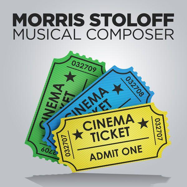 Musical Composer par Morris Stoloff