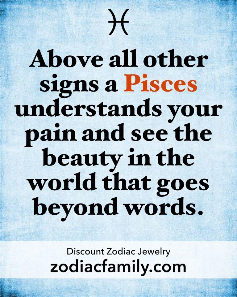Aquarius Season Pisces Life pisces piscesfacts