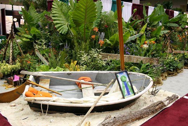 Beach Themed Backyard Ideas Chance To Win 500 Shopping Spree At