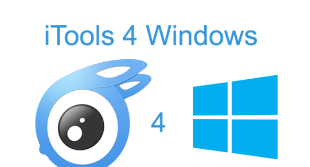 itools for windows 10 full version