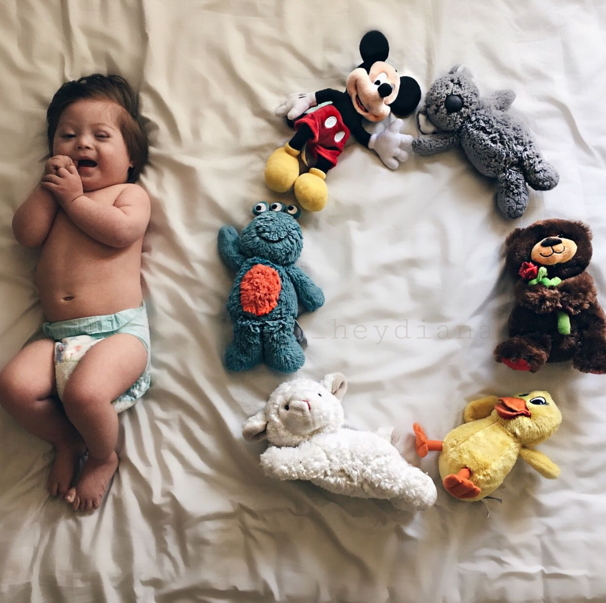10 Month Old Baby Boy Mickeymouse Favoriteplushtoys Mommylife Cutebaby Baby Boy Newborn Photography Monthly Baby Pictures Baby Month By Month