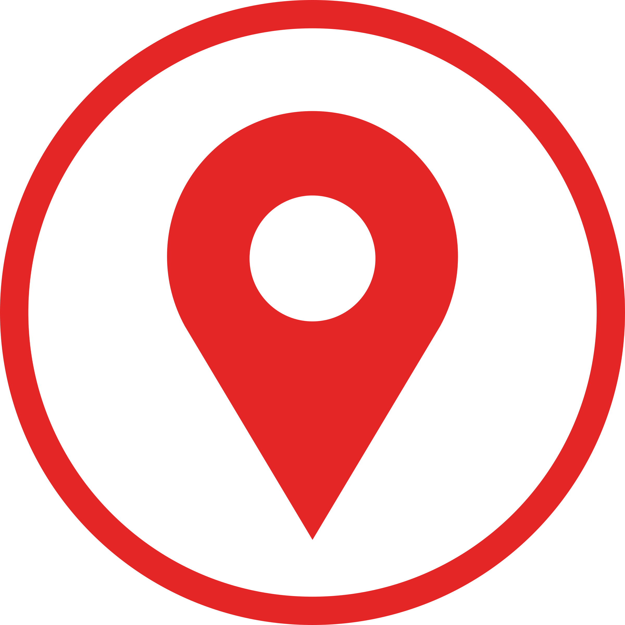 Image result for location logo png