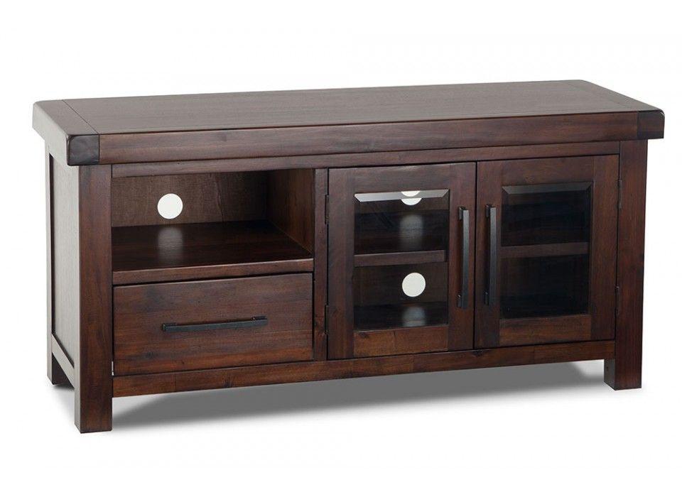 Hudson TV Console | Discount furniture, Cottage furniture ...
