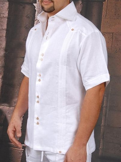 At Justlinen You Can Find Very Cool Designs Of Mens Linen Shirts We Have 100 Linen Fabric Which Is Perfect For A Linen Shirt Men Linen Shirt Well Dressed Men
