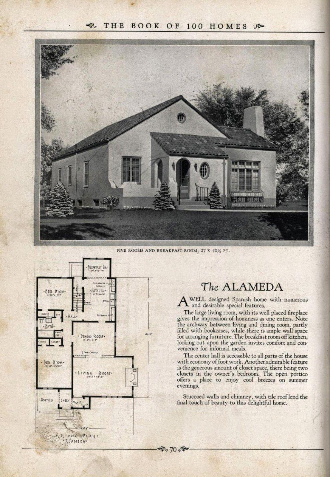 Breathtaking Art Deco House Plans Pictures Best Idea