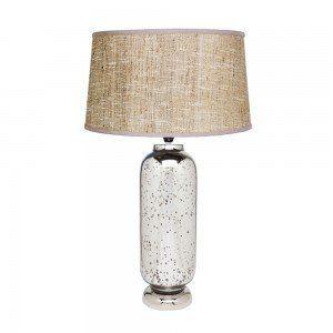 Aleira table lamp lighting pinterest homewares online aleira table lamp aloadofball Image collections