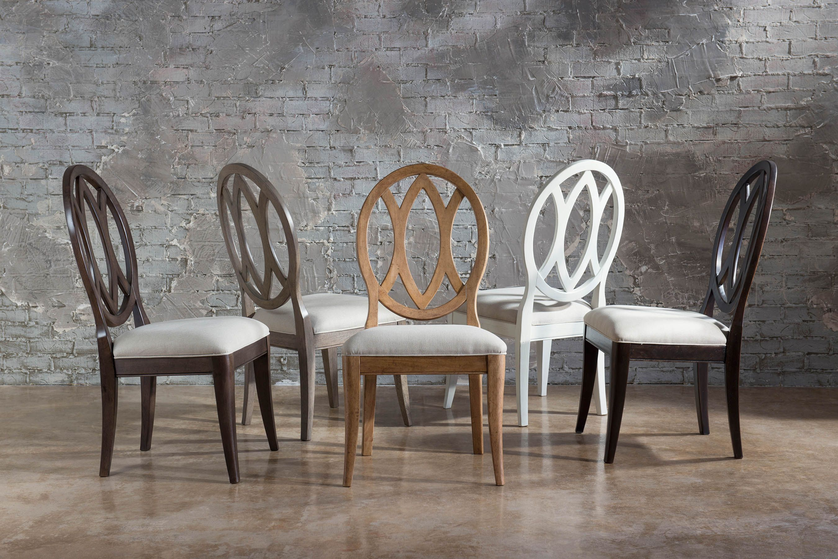 Rachael Ray Home Everyday Dining Legacy Classic Furniture Furniture Homefurniture Homedecor Dining Diningroomf Legacy Classic Furniture Dining Furniture