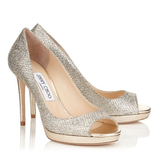 12 Jimmy Choo Wedding Shoes Sy Style