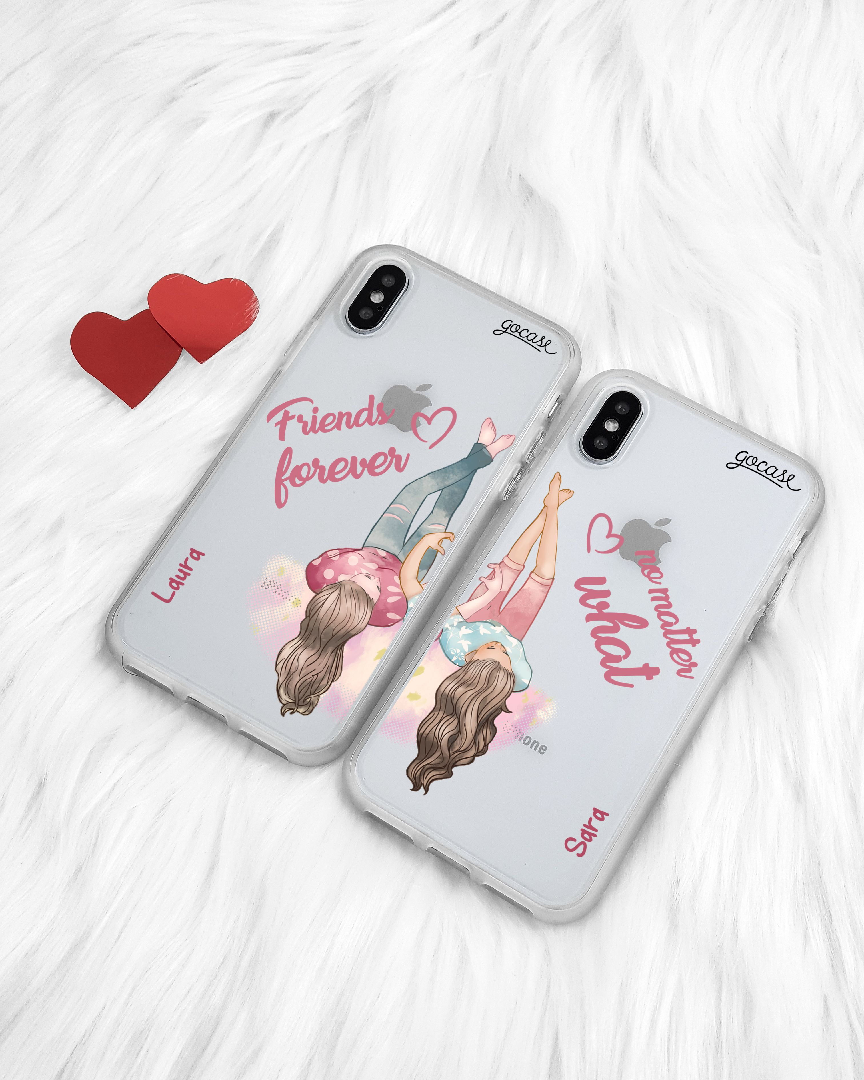 The Honey Factory iphone 11 case