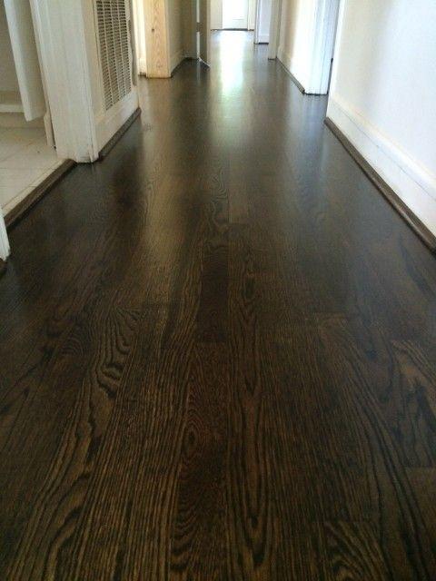 Exceptional Refinishing Hardwood Floor Houston Part - 5: Refinishing U0026 Install Hardwood Floor Houston, The Woodlands, Katy, Sugarland