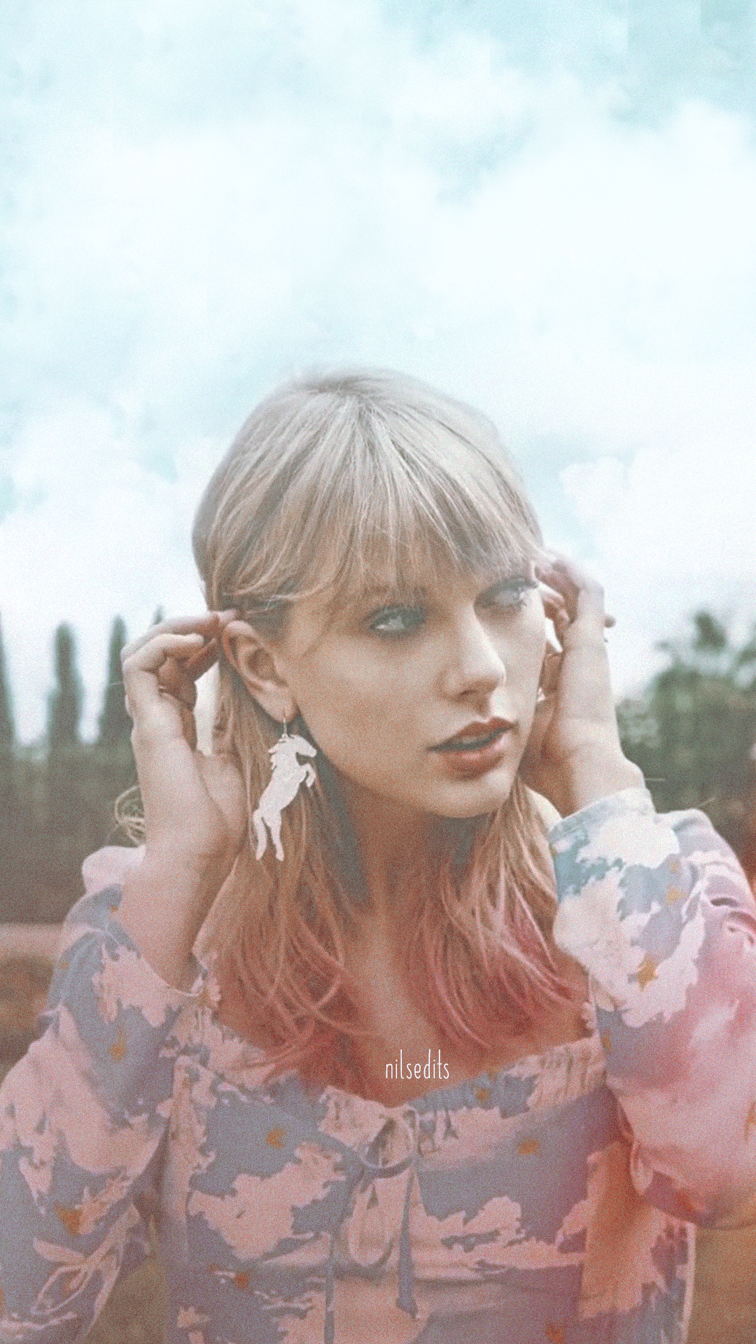 Aesthteic Taylor Swift Wallpaper Mobile Taylor Swift Pictures Taylor Swift Wallpaper Taylor Swift Concert